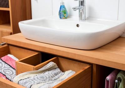 badezimmer-braun-02