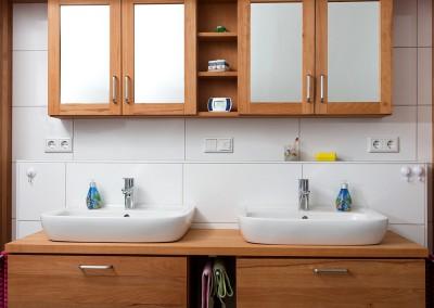badezimmer-braun-09