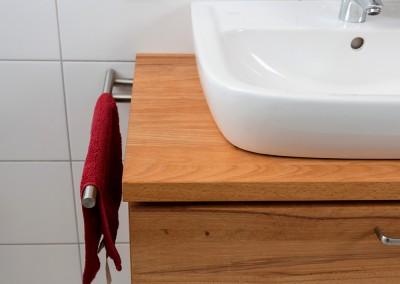badezimmer-braun-10