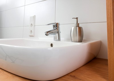 badezimmer-braun-16