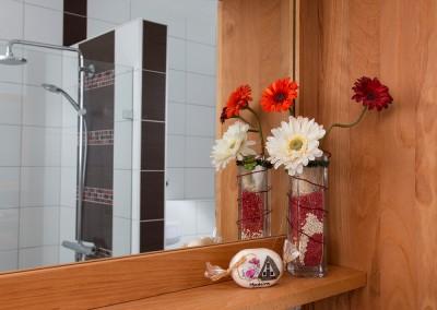 badezimmer-braun-18