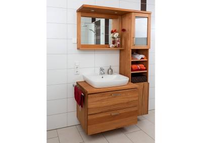 badezimmer-braun-19