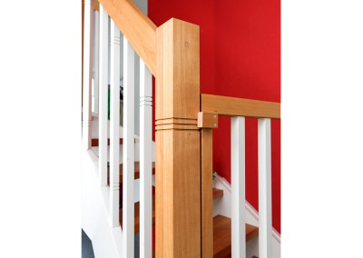 treppe-weiss-rot-03
