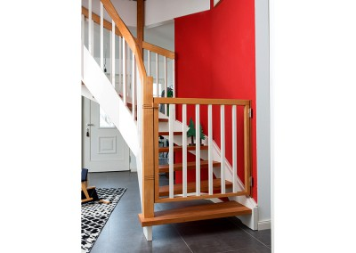 treppe-weiss-rot-05