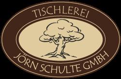 Tischlerei Jörn Schulte